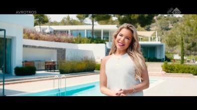 cap_Zappbios_ Elvy's wereld - so Ibiza (AVROTROS)_20191229_1527_00_42_05_670