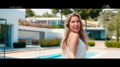 cap_Zappbios_ Elvy's wereld - so Ibiza (AVROTROS)_20191229_1527_00_42_11_678