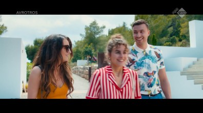cap_Zappbios_ Elvy's wereld - so Ibiza (AVROTROS)_20191229_1527_00_42_14_680