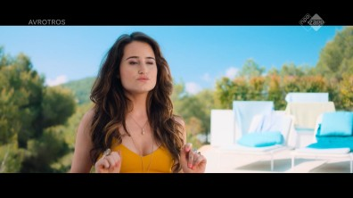 cap_Zappbios_ Elvy's wereld - so Ibiza (AVROTROS)_20191229_1527_00_43_27_702