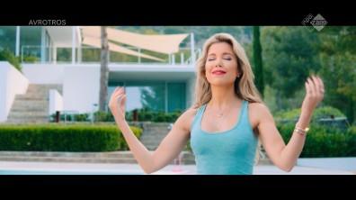 cap_Zappbios_ Elvy's wereld - so Ibiza (AVROTROS)_20191229_1527_00_43_31_706