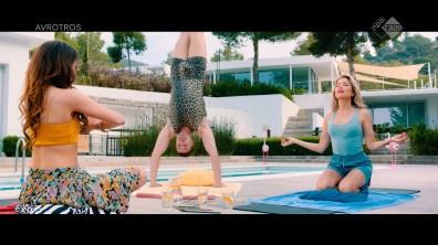 cap_Zappbios_ Elvy's wereld - so Ibiza (AVROTROS)_20191229_1527_00_43_33_709