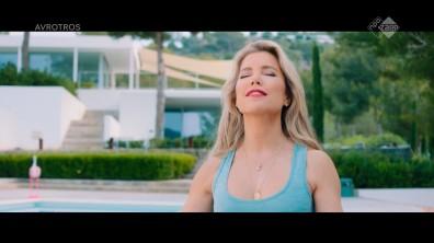 cap_Zappbios_ Elvy's wereld - so Ibiza (AVROTROS)_20191229_1527_00_43_59_716