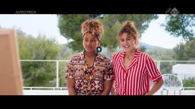 cap_Zappbios_ Elvy's wereld - so Ibiza (AVROTROS)_20191229_1527_00_45_08_719