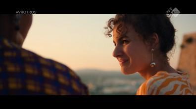 cap_Zappbios_ Elvy's wereld - so Ibiza (AVROTROS)_20191229_1527_00_46_29_723