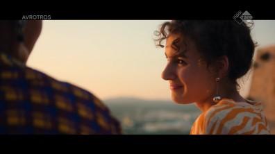 cap_Zappbios_ Elvy's wereld - so Ibiza (AVROTROS)_20191229_1527_00_46_29_724