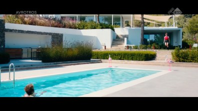 cap_Zappbios_ Elvy's wereld - so Ibiza (AVROTROS)_20191229_1527_00_49_08_775