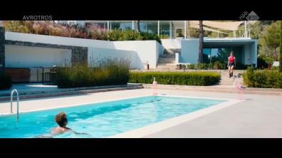 cap_Zappbios_ Elvy's wereld - so Ibiza (AVROTROS)_20191229_1527_00_49_09_776