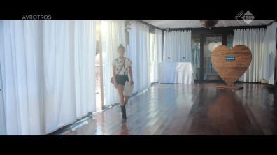 cap_Zappbios_ Elvy's wereld - so Ibiza (AVROTROS)_20191229_1527_00_50_01_788