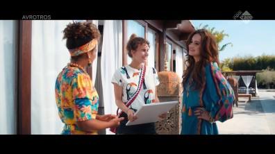 cap_Zappbios_ Elvy's wereld - so Ibiza (AVROTROS)_20191229_1527_00_50_30_792