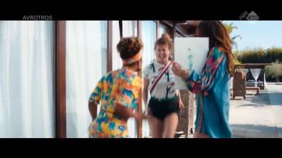 cap_Zappbios_ Elvy's wereld - so Ibiza (AVROTROS)_20191229_1527_00_50_57_798