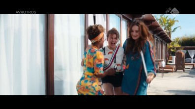 cap_Zappbios_ Elvy's wereld - so Ibiza (AVROTROS)_20191229_1527_00_50_58_799