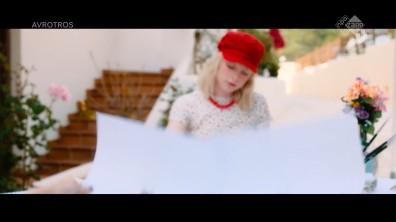 cap_Zappbios_ Elvy's wereld - so Ibiza (AVROTROS)_20191229_1527_00_51_38_809