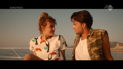cap_Zappbios_ Elvy's wereld - so Ibiza (AVROTROS)_20191229_1527_00_55_04_920