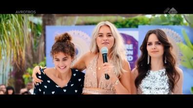 cap_Zappbios_ Elvy's wereld - so Ibiza (AVROTROS)_20191229_1527_01_05_37_1060