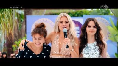 cap_Zappbios_ Elvy's wereld - so Ibiza (AVROTROS)_20191229_1527_01_05_37_1061