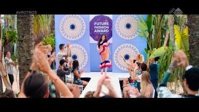 cap_Zappbios_ Elvy's wereld - so Ibiza (AVROTROS)_20191229_1527_01_09_06_1131