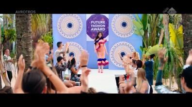 cap_Zappbios_ Elvy's wereld - so Ibiza (AVROTROS)_20191229_1527_01_09_06_1132