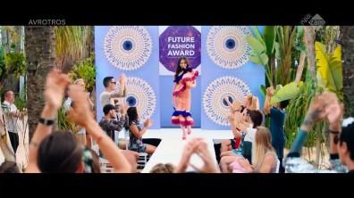 cap_Zappbios_ Elvy's wereld - so Ibiza (AVROTROS)_20191229_1527_01_09_06_1134