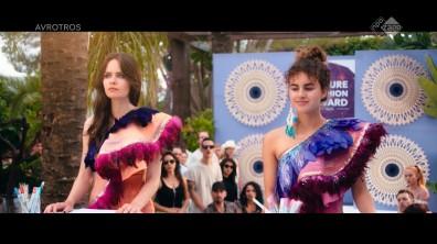 cap_Zappbios_ Elvy's wereld - so Ibiza (AVROTROS)_20191229_1527_01_11_44_1280