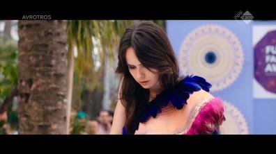 cap_Zappbios_ Elvy's wereld - so Ibiza (AVROTROS)_20191229_1527_01_12_10_1289