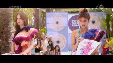 cap_Zappbios_ Elvy's wereld - so Ibiza (AVROTROS)_20191229_1527_01_12_58_1309