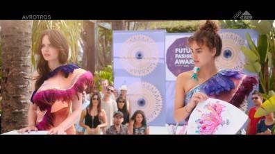 cap_Zappbios_ Elvy's wereld - so Ibiza (AVROTROS)_20191229_1527_01_12_59_1310