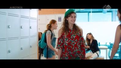 cap_Zappbios_ Elvy's wereld - so Ibiza (AVROTROS)_20191229_1527_01_16_32_1437