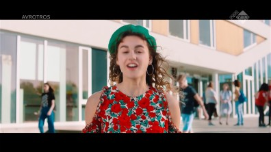 cap_Zappbios_ Elvy's wereld - so Ibiza (AVROTROS)_20191229_1527_01_17_34_1520