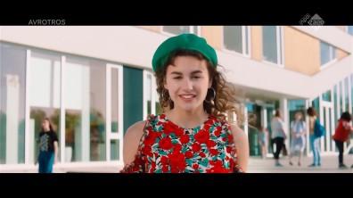 cap_Zappbios_ Elvy's wereld - so Ibiza (AVROTROS)_20191229_1527_01_17_35_1521