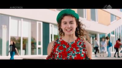 cap_Zappbios_ Elvy's wereld - so Ibiza (AVROTROS)_20191229_1527_01_17_35_1522
