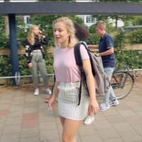 @Nola_BrugklasTV