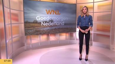 cap_Goedemorgen Nederland (WNL)_20200114_0707_00_02_40_01