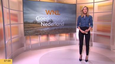cap_Goedemorgen Nederland (WNL)_20200114_0707_00_02_40_03