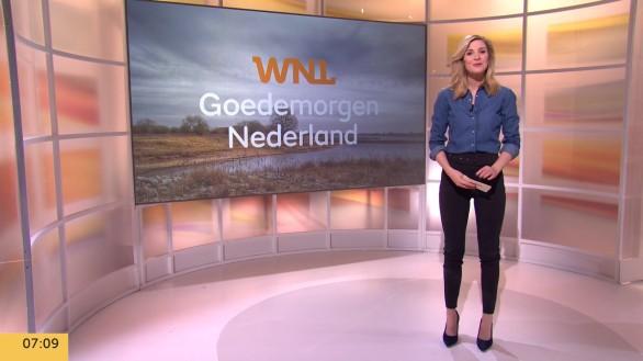 cap_Goedemorgen Nederland (WNL)_20200114_0707_00_02_40_04
