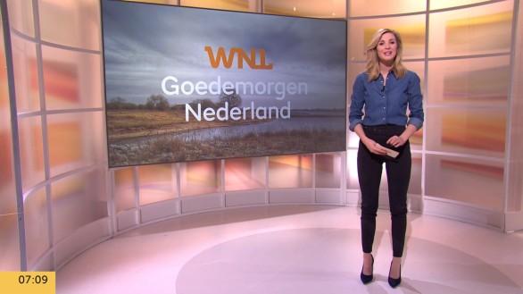 cap_Goedemorgen Nederland (WNL)_20200114_0707_00_02_40_05