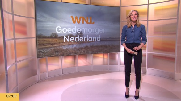 cap_Goedemorgen Nederland (WNL)_20200114_0707_00_02_41_06