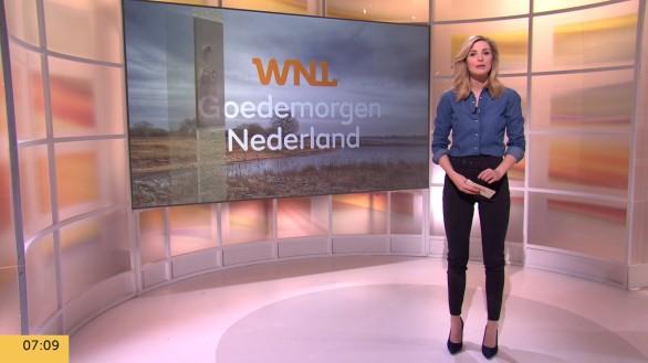 cap_Goedemorgen Nederland (WNL)_20200114_0707_00_02_41_07