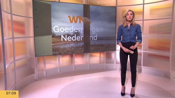 cap_Goedemorgen Nederland (WNL)_20200114_0707_00_02_41_09