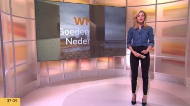 cap_Goedemorgen Nederland (WNL)_20200114_0707_00_02_41_10