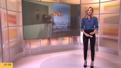cap_Goedemorgen Nederland (WNL)_20200114_0707_00_02_41_11