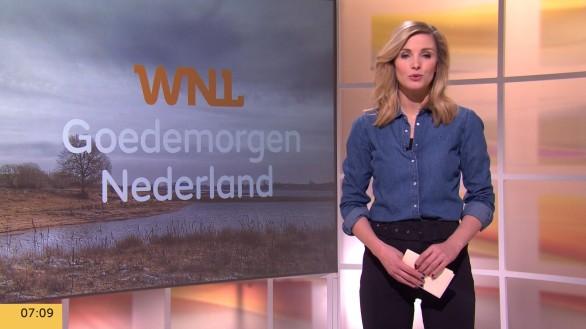cap_Goedemorgen Nederland (WNL)_20200114_0707_00_03_10_62