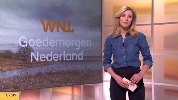 cap_Goedemorgen Nederland (WNL)_20200114_0707_00_03_11_63
