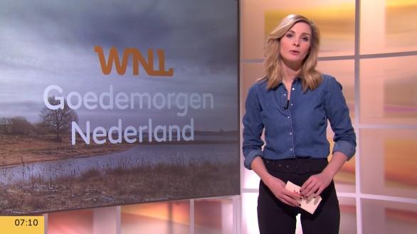 cap_Goedemorgen Nederland (WNL)_20200114_0707_00_03_11_64