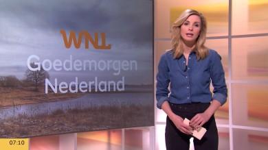 cap_Goedemorgen Nederland (WNL)_20200114_0707_00_03_12_65