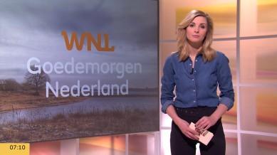 cap_Goedemorgen Nederland (WNL)_20200114_0707_00_03_12_66