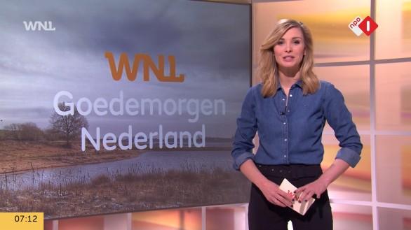 cap_Goedemorgen Nederland (WNL)_20200114_0707_00_05_34_106