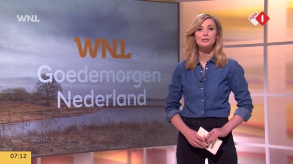 cap_Goedemorgen Nederland (WNL)_20200114_0707_00_05_34_107