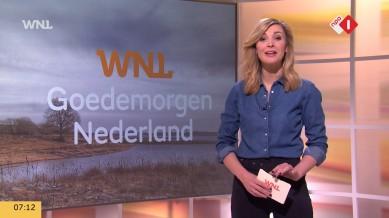 cap_Goedemorgen Nederland (WNL)_20200114_0707_00_05_35_109