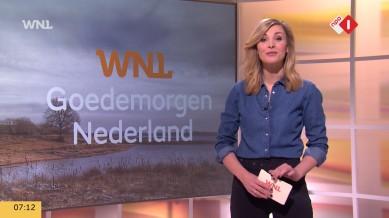cap_Goedemorgen Nederland (WNL)_20200114_0707_00_05_35_110